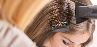 Contact Eaton Hair & Beauty